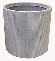 Горшок большой VASAR CLRG 45 - D45*H45cm, фото 1