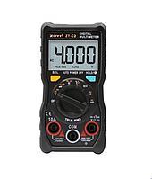 ZT-C2 Портативный цифровой мультиметр