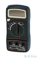 EM820B Мультиметр S-line