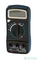 EM820C Мультиметр S-line