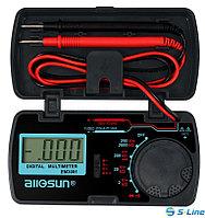 EM3081 Мультиметр S-line