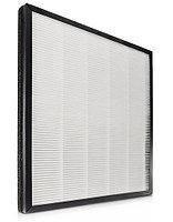 HEPA-фильтр для очистки воздуха, AC4144