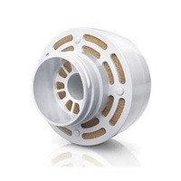 Фильтр смягчения воды для климатического комплекса, AC4149