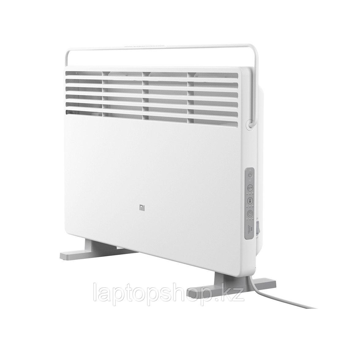 Обогреватель конвекторный Mi Smart Space Heater S, Белый