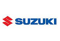Автосвечи для SUZUKI