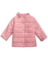 First Impressions Детская куртка для девочек 2000000399058