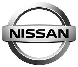 Корпус фар для Nissan