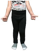 Гамаши детские (рр92-154см)