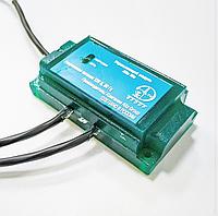 Управляющий модуль Alta Bio для самотечного отвода воды