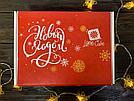 Корпоративный подарок Рождественский, фото 3