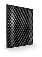 Фильтр угольный для очистителя воздуха, FY3432