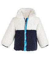 First Impressions Детская двухсторонняя куртка на мальчиков 2000000399102