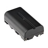 Аккумулятор Atomos 2600mAh Battery