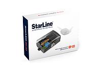 Модуль обхода штатного иммобилайзера Starline BP-03 (комплект из 2 шт.)