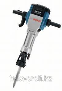 Отбойный молоток Bosch GSH 27 VC
