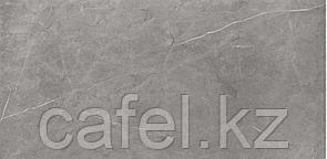 Керамогранит 120х60 серый под мрамор