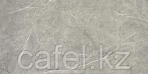 Керамогранит 120х60 светло-серый