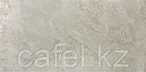 Керамогранит 120х60 Roman Jable