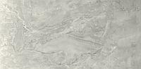 Керамогранит 120х60 Onyx grey