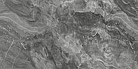 Керамогранит 120х60 бекболио серый с разводами
