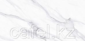 Керамогранит 120х60 white arte marble