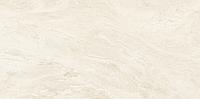 Керамогранит 120х60 Ice Age Marble