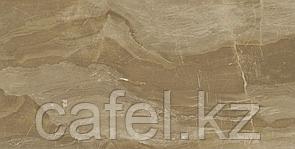 Керамогранит 120х60 Bronze Rauanni