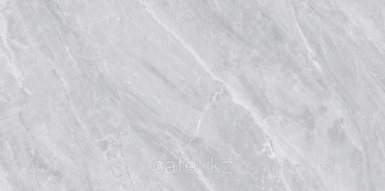 Керамогранит 120х60 Grey Marble