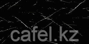Керамогранит 120х60 Jat black marble