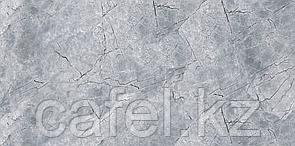 Керамогранит 120х60 Premium castle grey