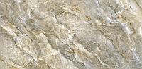 Керамогранит 120х60 Golden Silk Jade
