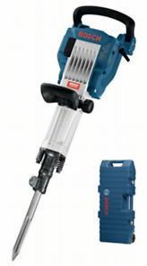 Отбойный молоток электрический Bosch GSH 16-30