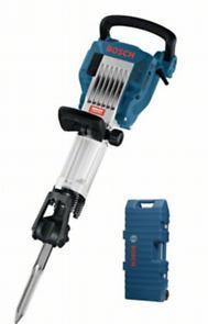 Отбойный молоток электрический Bosch GSH 16-28