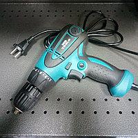 Электрошуруповерт MS Tools ДШ-280