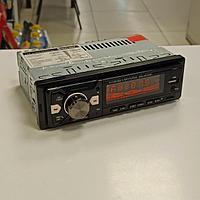 Магнитола Bos Mini - 6033SBT
