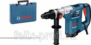 Перфоратор электрический Bosch GBH 4-32 DFR