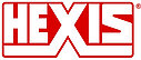 Пленка Hexis HXR150BGR | Текстурированный черный мат, фото 3