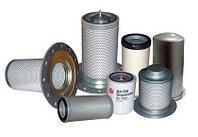 Ремонтный комплект термостата 1202586905 Thermostatic valve kit 1202 5869 05 Atlas Copco