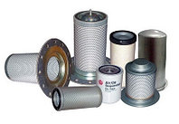 Сервисный набор Maintenance kit 16000 hours (4 Years) ZT 160-275 Atlas Copco 2906 0430 00
