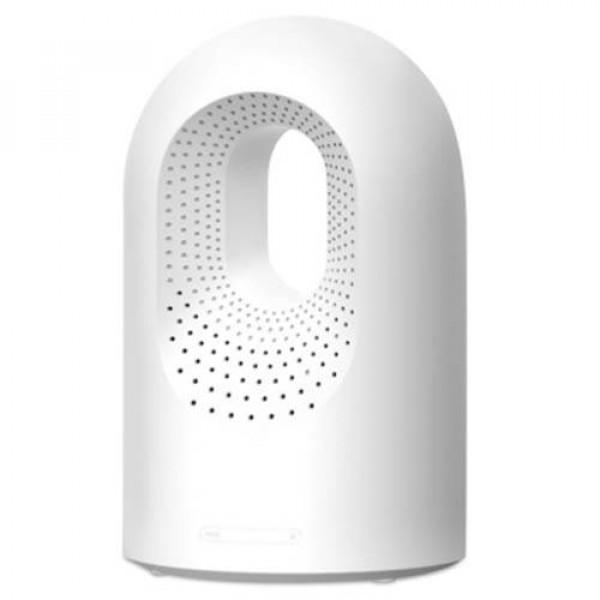 Диффузионный ароматизатор Xiaomi AFU Aphrodite Oil Fragrance