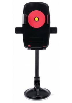 Универсальный регулируемый автомобильный держатель для смартфонов на стекло, ITEM 07 - фото 6