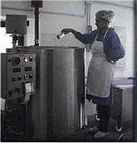 Мини-сыроварня Malgamatic 1000, фото 4