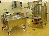 Мини-сыроварня Malgamatic 1000, фото 9