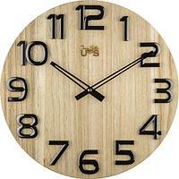 Часы настенные Tomas Stern 8022