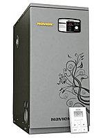 Двухконтурный газовый котел Navien GST 49K