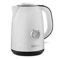 Электрический чайник Kitfort KT-685