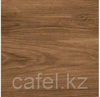 Керамогранит 33х33 Тимбер | Timber под дерево