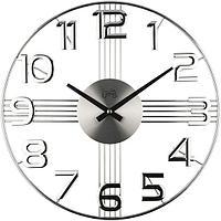 Часы настенные Tomas Stern 8032