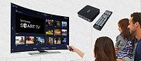 DVD blu ray медиаплееры