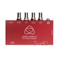 Конвертер Atomos Connect Convert TC | SDI to HDMI, фото 1
